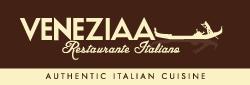 Veneziaa Italian Restaurant